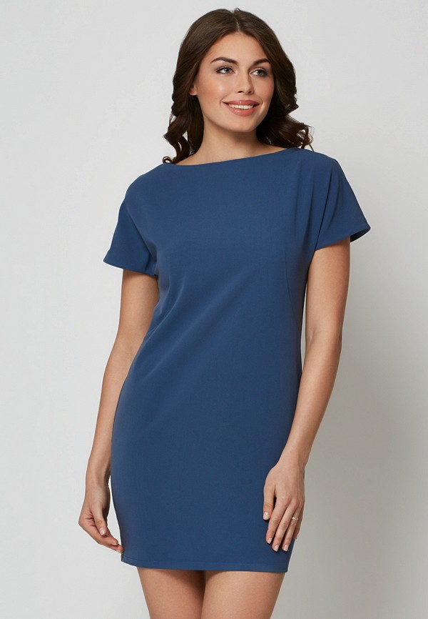 Платье Alex Lu Alex Lu MP002XW1703W цена