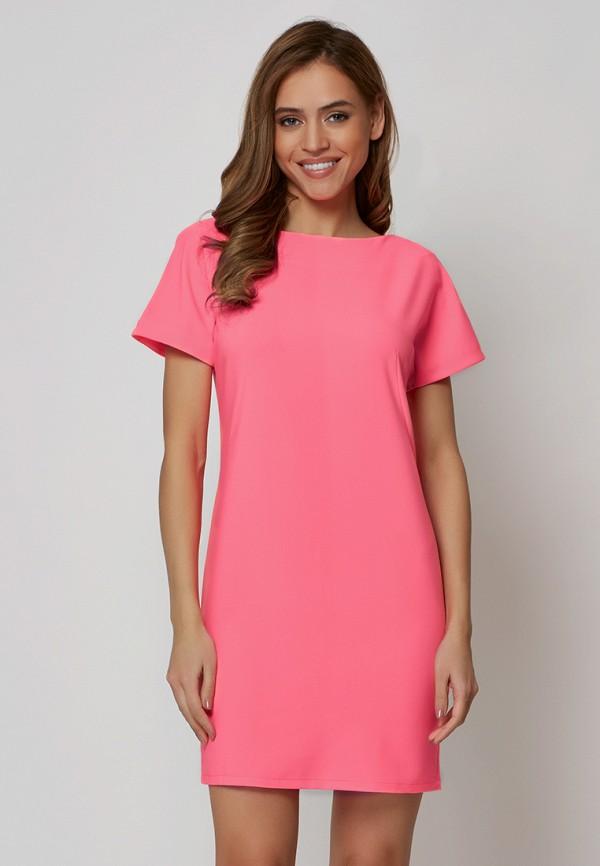 цены на Платье Alex Lu Alex Lu MP002XW1704Y  в интернет-магазинах