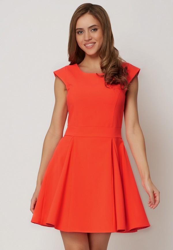 Платье Alex Lu Alex Lu MP002XW1705U платье alex lu alex lu mp002xw17029