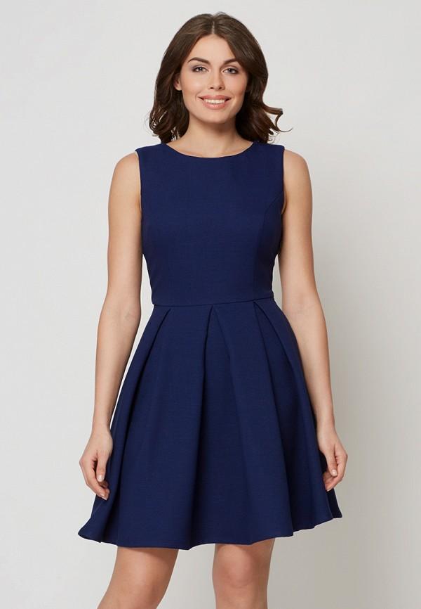 Платье Alex Lu Alex Lu MP002XW1707K цена