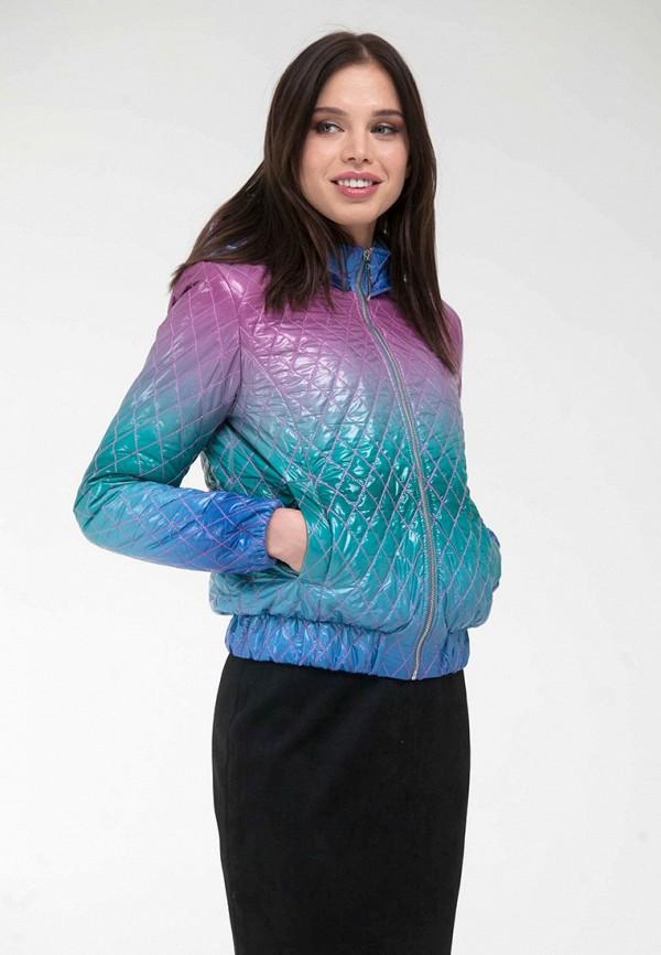 Купить Куртка утепленная Krismarin, mp002xw17084, разноцветный, Осень-зима 2017/2018