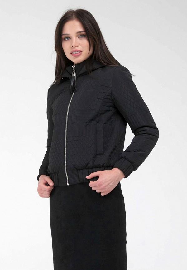 Куртка утепленная Krismarin Krismarin MP002XW17085 юбка krismarin krismarin mp002xw1900y
