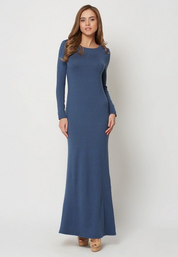 Платье Alex Lu Alex Lu MP002XW1708B платье alex lu alex lu mp002xw1f8wm