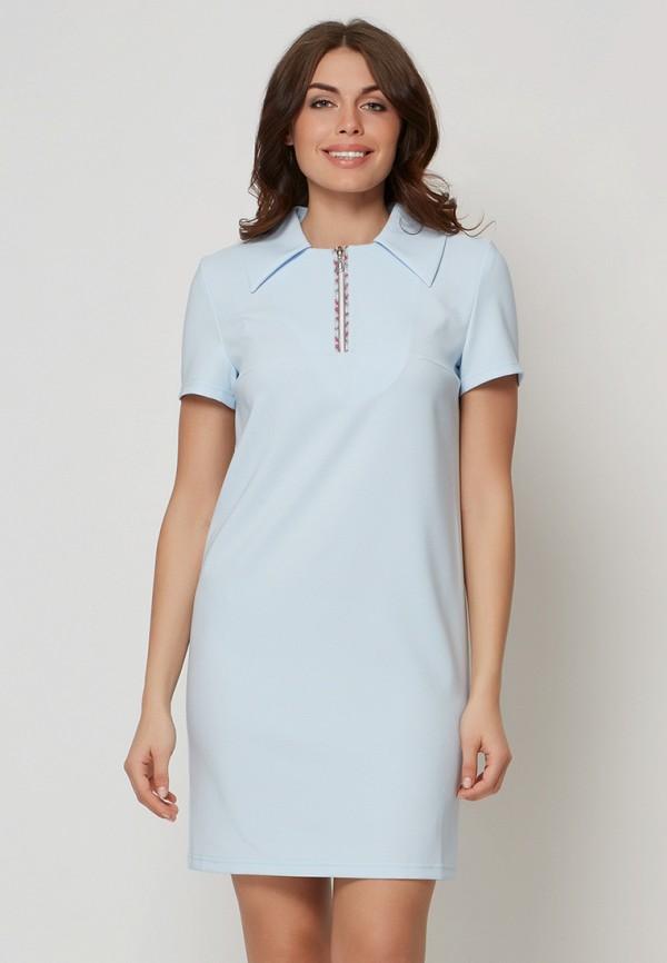 Платье Alex Lu Alex Lu MP002XW1708H цена