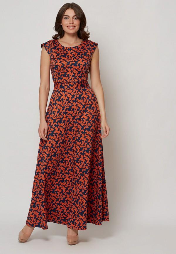 Платье Alex Lu Alex Lu MP002XW1708I юбка alex lu alex lu mp002xw16zzp