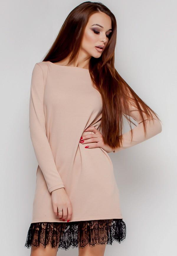 Платье Karree