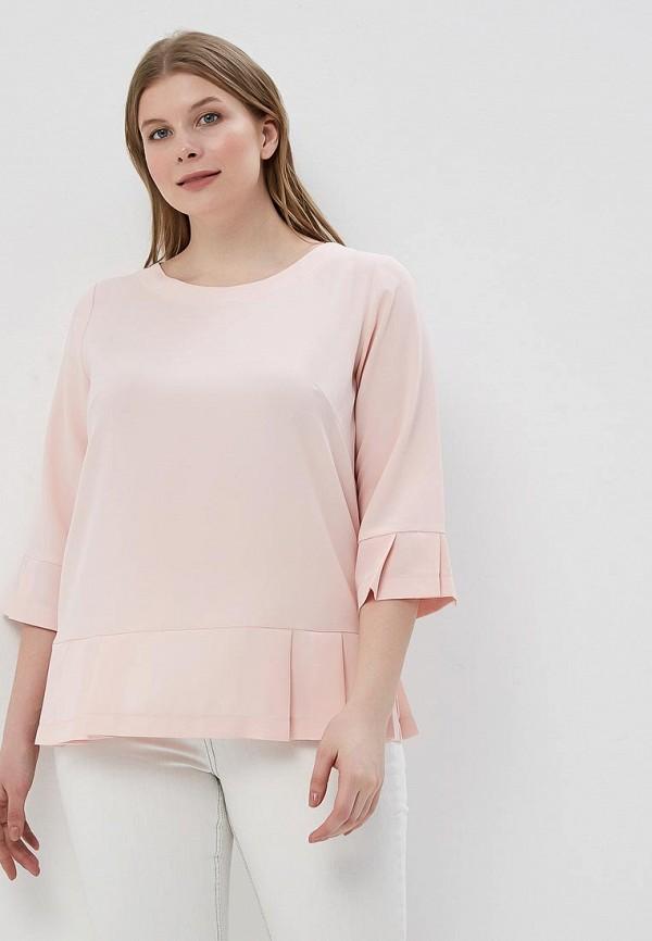 Блуза Balsako Balsako MP002XW170FT юбки balsako юбка