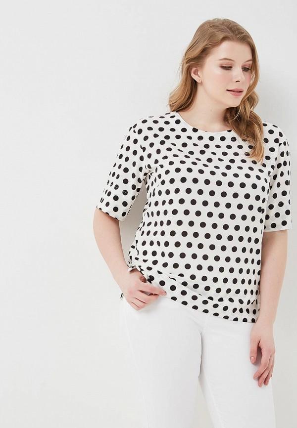 Блуза Balsako Balsako MP002XW170FV блузки balsako блуза черный блеск