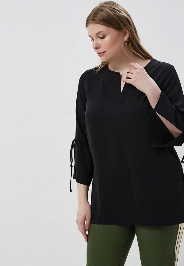 Блуза Balsako Balsako MP002XW170FW блузки balsako блуза черный блеск