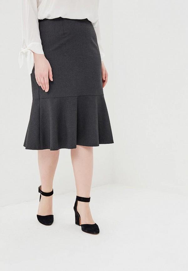 Юбка Balsako Balsako MP002XW170FX юбки balsako юбка