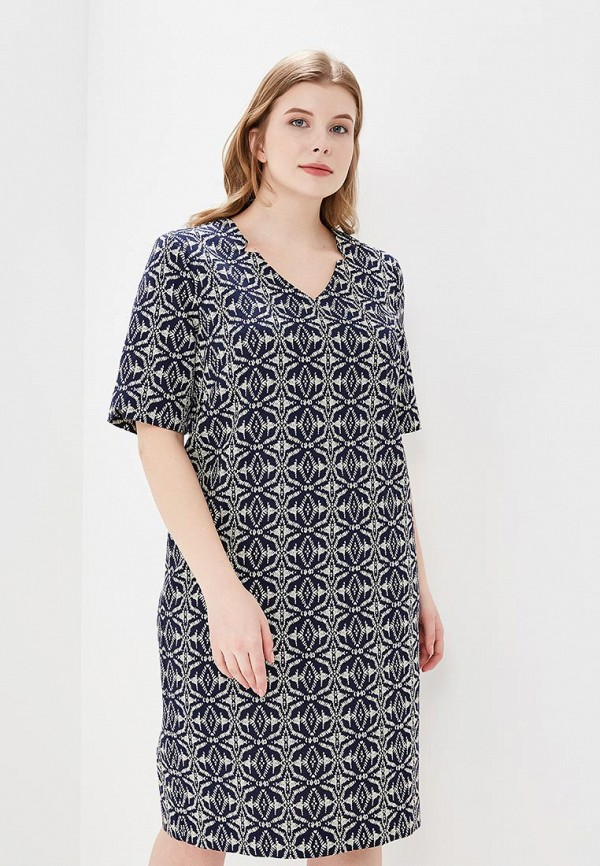 Платье Balsako Balsako MP002XW170G0 юбки balsako юбка
