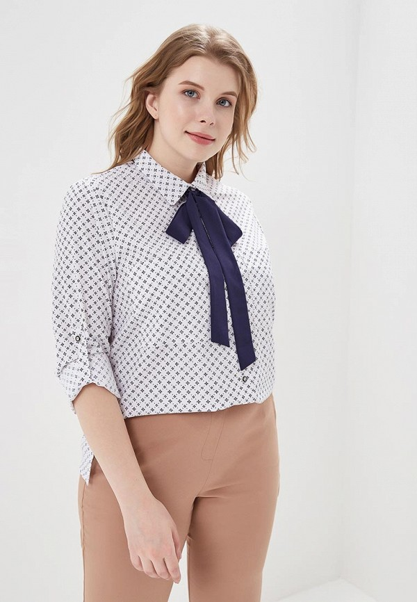 Блуза Balsako Balsako MP002XW170G5 юбки balsako юбка