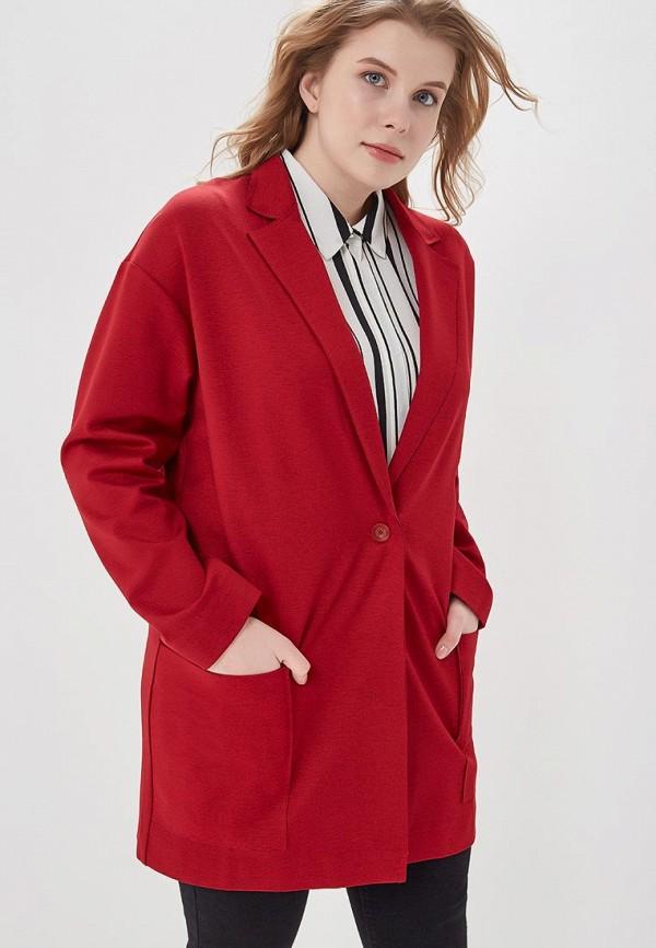 Пиджак Balsako Balsako MP002XW170G7 юбки balsako юбка