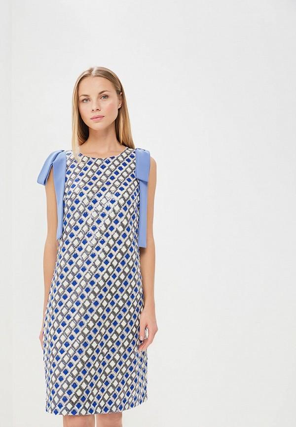 цена Платье Ofera Ofera MP002XW170MV