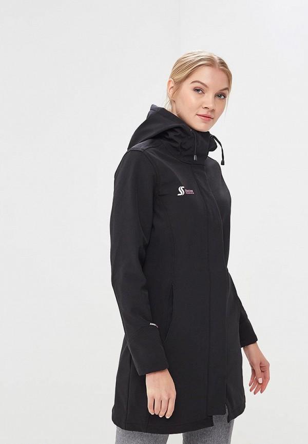Куртка Snow Headquarter Snow Headquarter MP002XW170QN