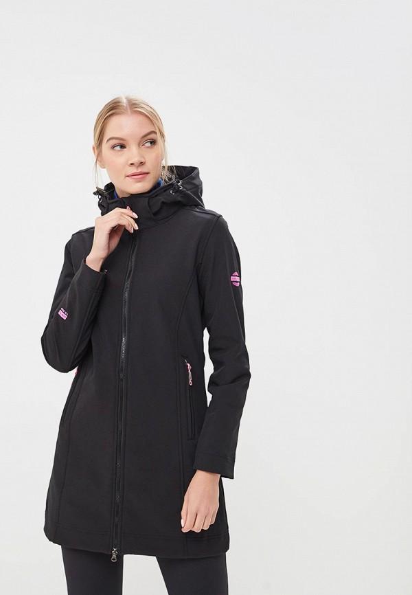 Куртка Snow Headquarter Snow Headquarter MP002XW170QR snow