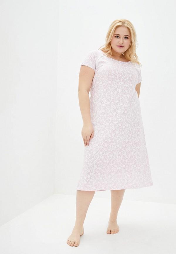 женское платье роза, розовое