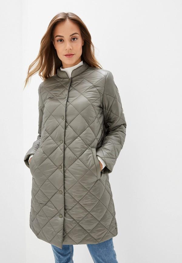 Куртка утепленная Befree Befree MP002XW1717T недорого