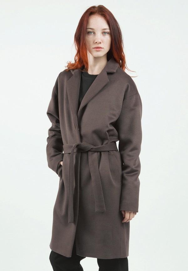 где купить Пальто Monoroom Monoroom MP002XW171WC по лучшей цене