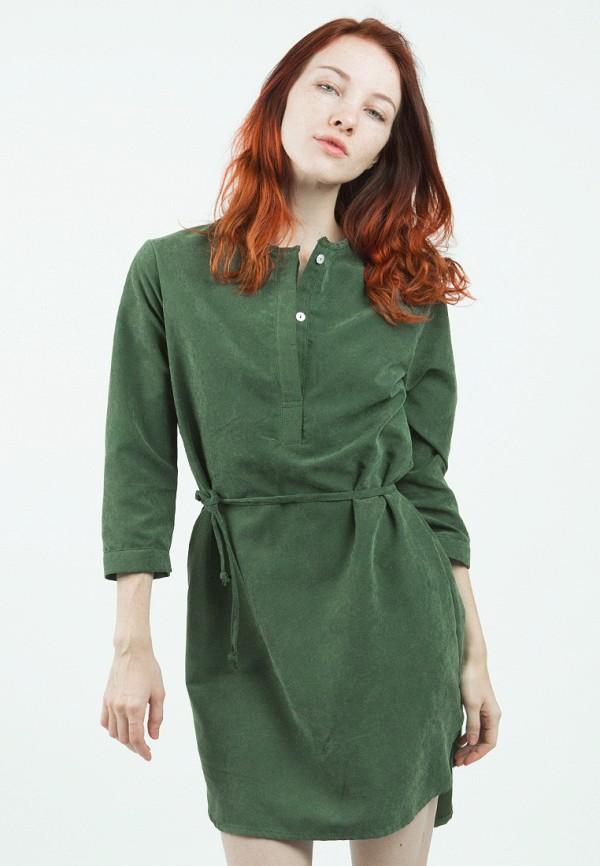 где купить Платье Monoroom Monoroom MP002XW171WG по лучшей цене