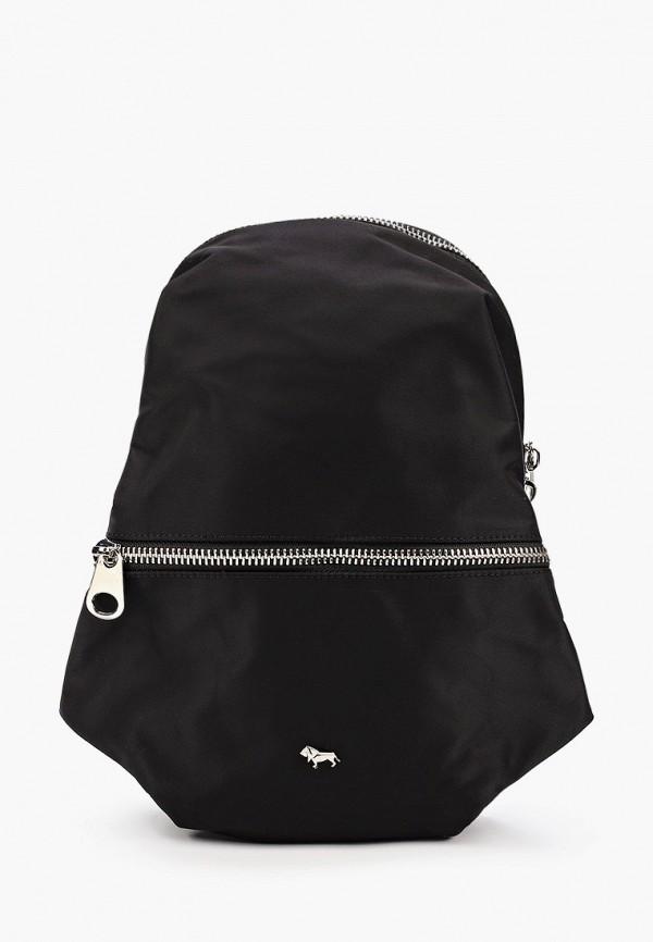 женская спортивные сумка labbra, черная