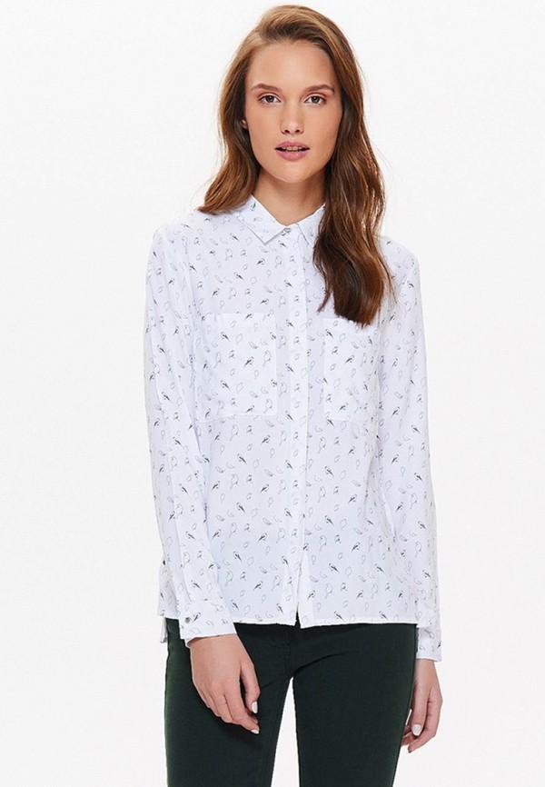Блуза Top Secret Top Secret MP002XW18M9I блуза top secret top secret mp002xw18m9i