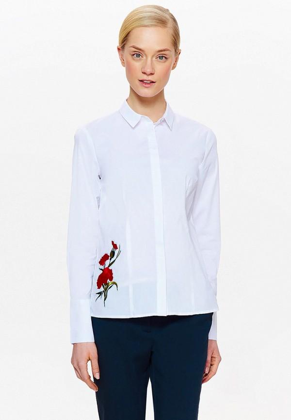Рубашка Top Secret Top Secret MP002XW18M9J рубашка top secret top secret mp002xm12axi