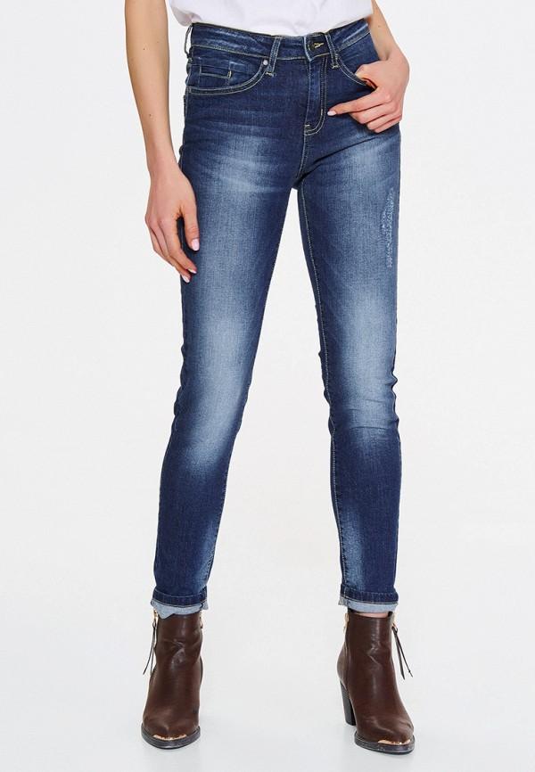 Джинсы Top Secret Top Secret MP002XW18MA8 джинсы 40 недель джинсы