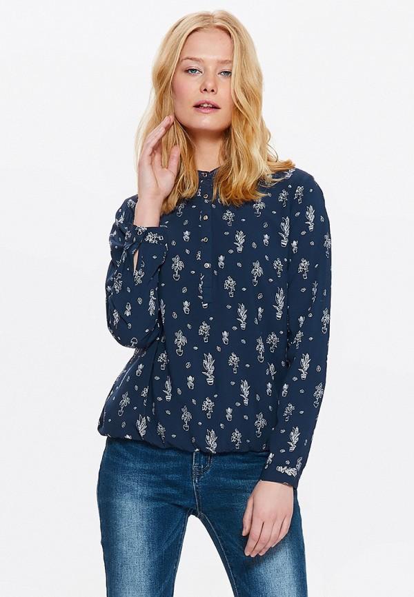 Блуза Top Secret Top Secret MP002XW18MAF блуза top secret top secret mp002xw15hno