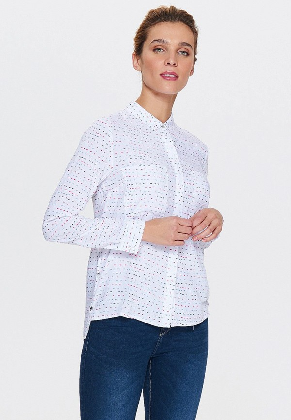 Блуза Top Secret Top Secret MP002XW18MAO блуза top secret top secret mp002xw18ma3