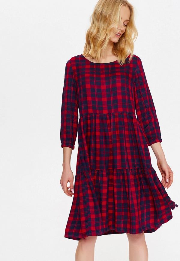 Платье Top Secret Top Secret MP002XW18MAY цена