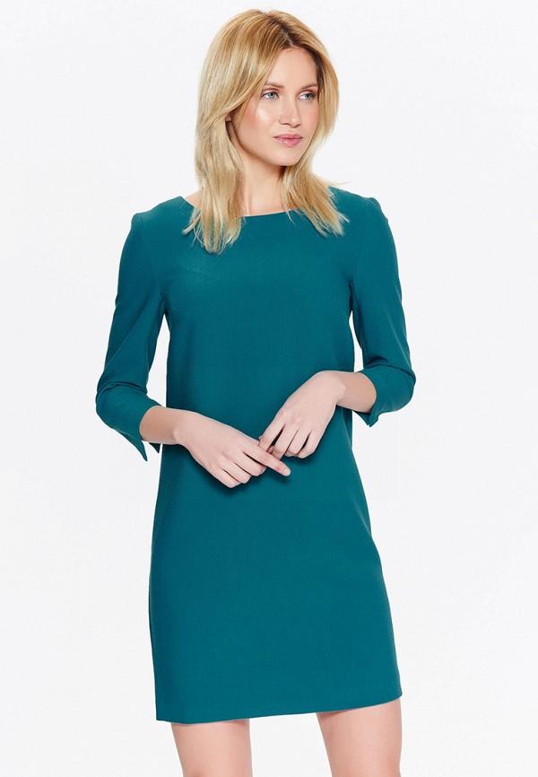 Платье Top Secret Top Secret MP002XW18MB2 цена