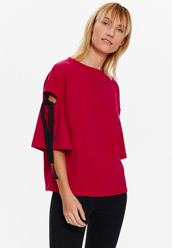 Блуза Top Secret Top Secret MP002XW18MBC блуза top secret top secret mp002xw15hno