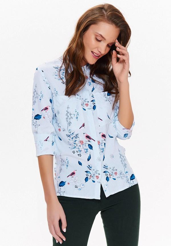 Блуза Top Secret Top Secret MP002XW18MBX блуза top secret top secret mp002xw18ma3