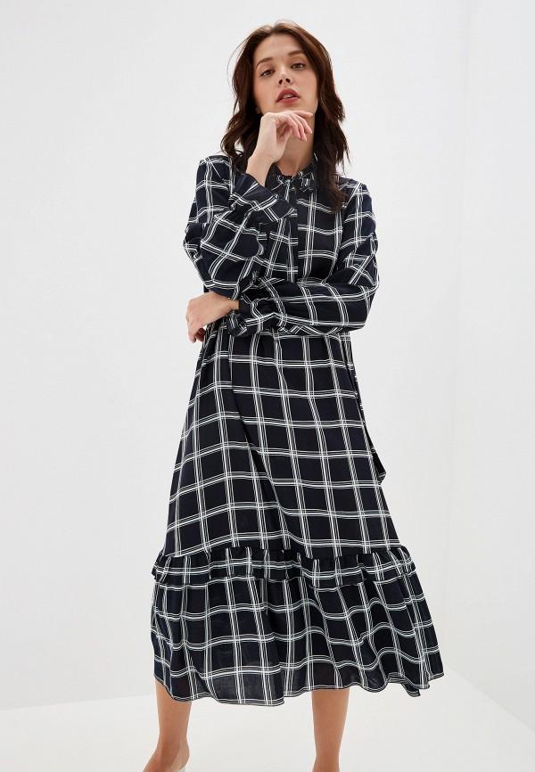 Платье Vera Nicco Vera Nicco MP002XW18MKA платье vera nicco vera nicco mp002xw18mk2