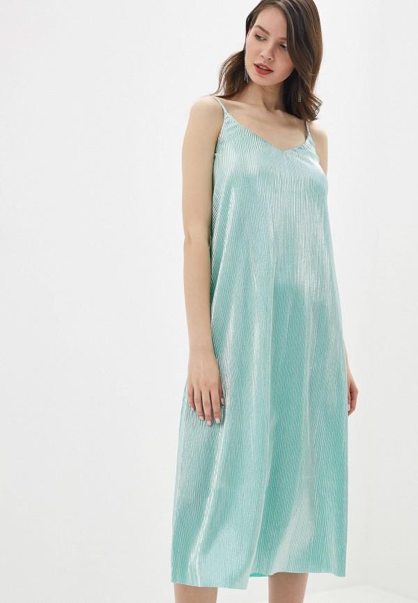Платье Vera Nicco Vera Nicco MP002XW18MKB платье vera nicco vera nicco mp002xw14d46