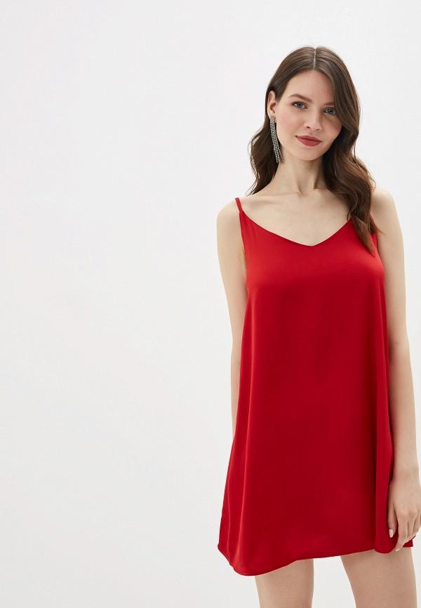 Платье Vera Nicco Vera Nicco MP002XW18MKD юбка vera nicco vera nicco mp002xw14d40