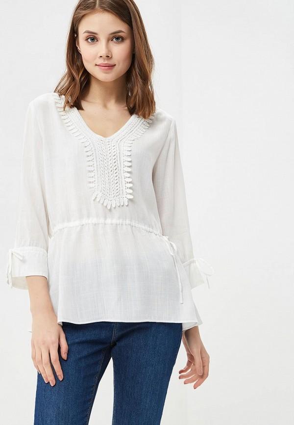 Купить Блуза Top Secret, mp002xw18o3r, белый, Весна-лето 2019