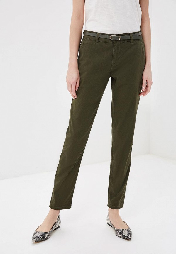 Брюки Top Secret Top Secret MP002XW18O4C брюки top secret брюки укороченные