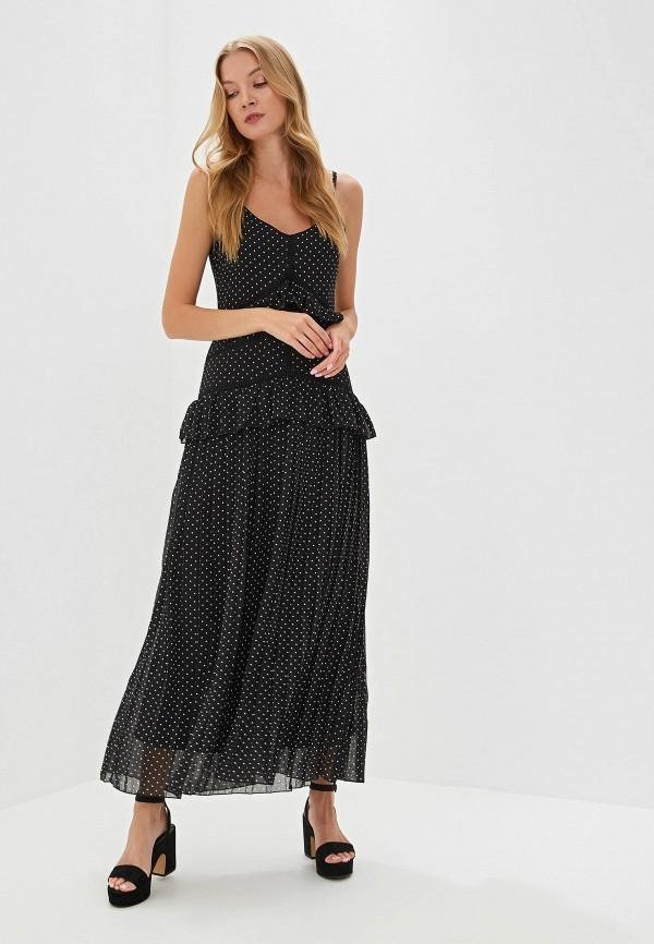 Платье Top Secret Top Secret MP002XW18OJ8 недорго, оригинальная цена