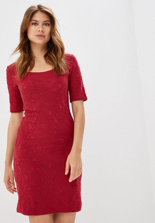 Платье MaryTes MaryTes MP002XW18OXK платье marytes marytes mp002xw1hojg