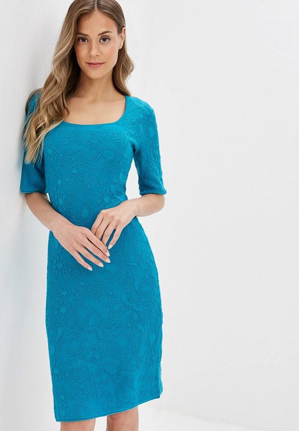 Платье MaryTes MaryTes MP002XW18OXL