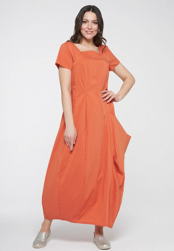 женское повседневные платье vay