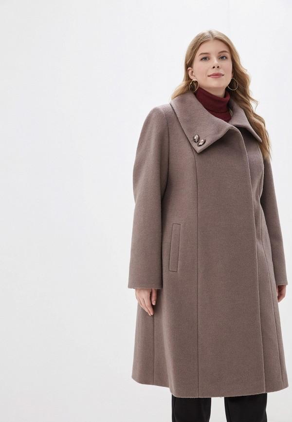 Пальто Симпатика Симпатика MP002XW18T24 пальто симпатика симпатика mp002xw19cxe
