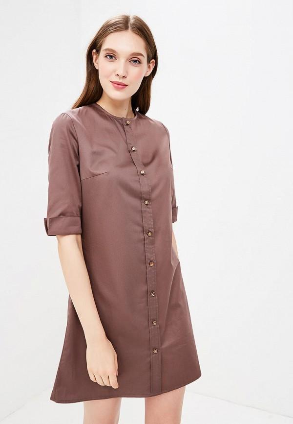 Платья-рубашки