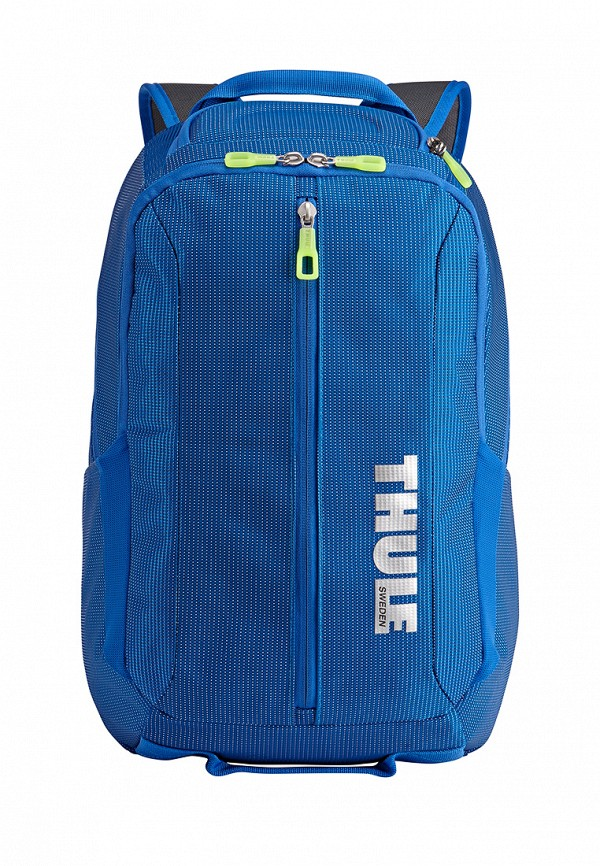 Рюкзак Thule Thule MP002XW18THA рюкзак thule thule mp002xw18thw