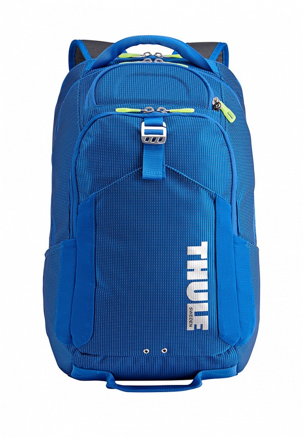 Рюкзак Thule Thule MP002XW18THB боксы thule