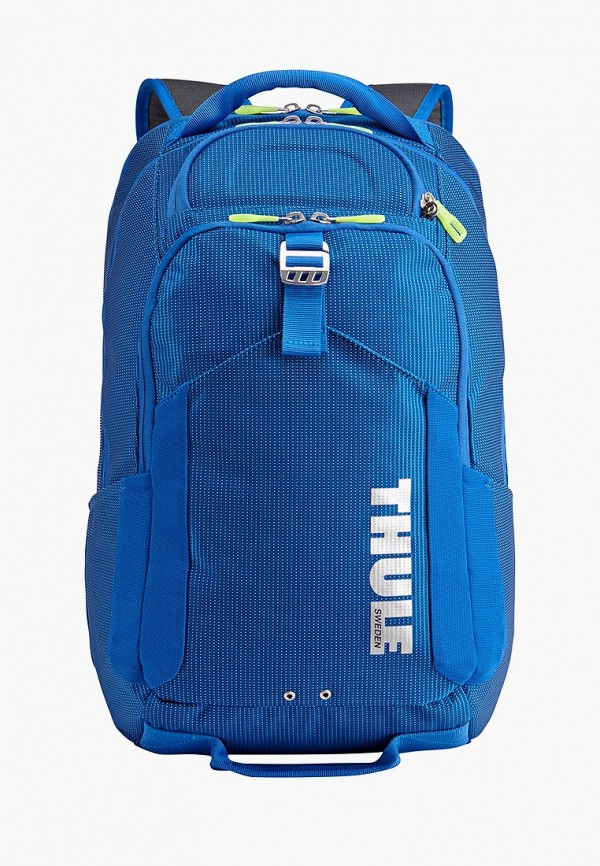 Рюкзак Thule Thule MP002XW18THB thule th nb tsdp 115dg