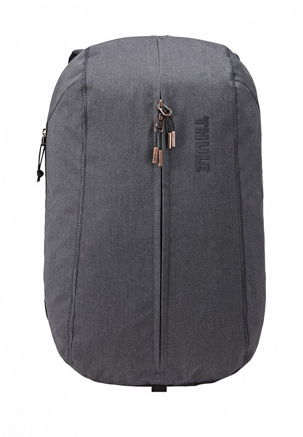 Рюкзак Thule Thule MP002XW18THD рюкзак thule thule mp002xw18thw