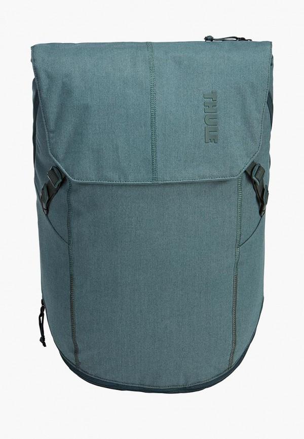 Рюкзак Thule Thule MP002XW18THW рюкзак thule thule mp002xw18thw